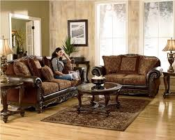 Best Ashley Furniture Living Room Sets  Furniture Decor Trend - Best living room sets