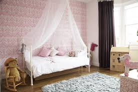 modern victorian home bedroom childs interior design ideas