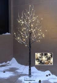 98 best tree light lightshare images on pinterest star lights
