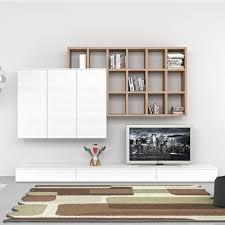 Living Room Furniture Tv Cabinet Living Room Modern Furniture Tv