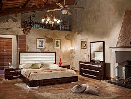 Best Bedroom Designs For Boys Bedroom Cool Bedroom Ideas For Guys Traditional Model Hanging Fan