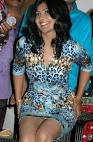 salambarishal.com: Kamalini Mukherjee Masala Pics