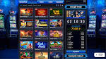 Комфортное азартное времяпрепровождение на сайте onlineigroviye-avtomati