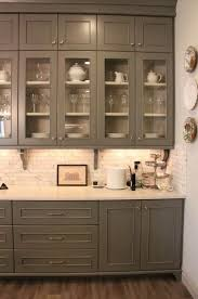 best 25 beige kitchen cabinets ideas on pinterest beige kitchen