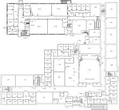 mohawk college floor plan choice image home fixtures decoration