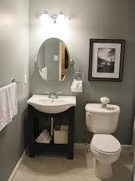 Small Bathroom Design Ideas On A Budget Best  Budget Bathroom - Home bathroom design ideas