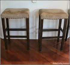 furniture pottery barn bar stools swivel bar stools counter pottery barn bar stools swivel bar stools counter bar stools