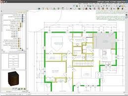 Planix Home Design Suite 3d Software 100 Home Design Interior Design Home Interior Design Indian