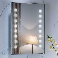 awesome unique mirrors design with sunburst hallway mirror decor