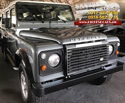 lexus v8 pajero conversion highendcars ph the premium high end cars and bulletproof vehicle
