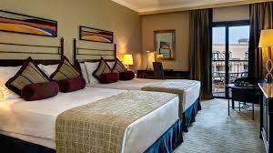 Executive Sea View Family Room Sea View Hotel Malta Corinthia - Family room hotels london
