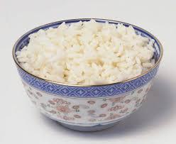 fakta menarik tentang nasi yang di kira mitos