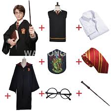 harry potter halloween party popular halloween harry potter buy cheap halloween harry potter