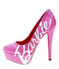 احلى تشكيلة احذية للصبايا , مجموعة احذية كشخة images?q=tbn:ANd9GcSfxiQ80mcGmNkhBL7CHw8HYLdl1Kh0ncWPO0ocYY5MkJl7ZLyO