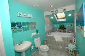 bathroom nautical decor beach jcp bath towels beach bathroom decor shower curtain