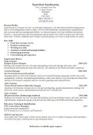 Create My Resume Online For Free by Best 25 Cv Examples Ideas On Pinterest Professional Cv Examples