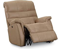 Rocking Chair Recliners Furniture U0026 Rug Classy Glider Recliner For Home Furniture Idea