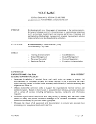 Skill Set Resume Examples by Divine Bank Service Manager Resume Sample Quintessential
