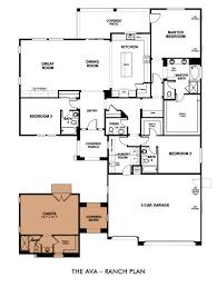richmond american homes floor plans florida floor decoration multi generational homes finding a home for the whole family multi generational home floor plan