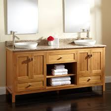 24 Inch Bathroom Vanity Combo by Bathroom 72 Inch Vanity 72 Bathroom Vanity Home Depot