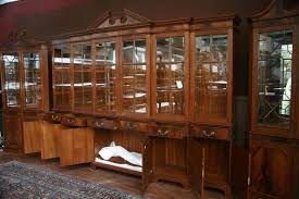 china cabinet china cabinet sensational plans picture design