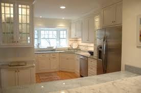 bayside kitchen and baths falmouth ma