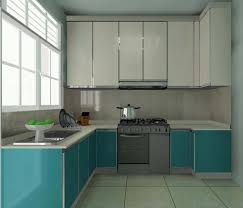 Kitchen Design Forum 2015 Kitchen Design And Tips For An Ideal Home Properties Nigeria