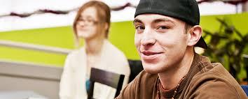 Education  amp  Training Programs   YMCA of Medicine Hat