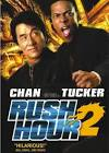 Rush Hour 2 คู่ใหญ่ฟัดเต็มสปีด 2 [Master] - moaermoaer