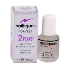 nail supplements nailtiques nail protein formula 2 plus