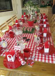 Decoration Themes Best 25 Picnic Party Decorations Ideas On Pinterest Picnic