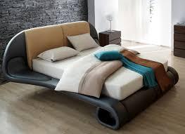 Modern Leather Bedroom Furniture Modern Bedroom Furniture Sets Store Buy Bedroom Sets Affordable