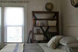 Ideas For Small Bedrooms For Adults Small Master Bedroom Ideas Small Bedroom Ideas For Young Adults Cool