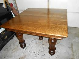 Oval Dining Room Tables Antique Oak Oval Dining Table Large Antique Oval Table Victorian