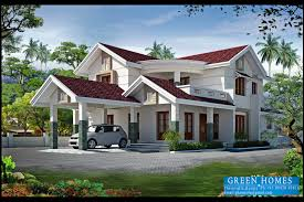 Kerala Home Design May 2014 by New Houses Models Best Indian House Models Photo91 Awesome New