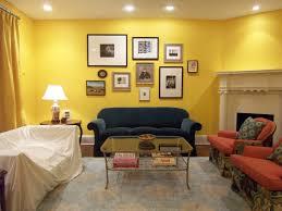 living room color ideas fionaandersenphotography com
