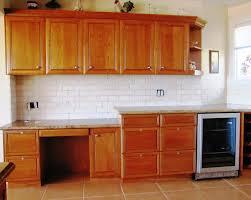 Orange And White Kitchen Ideas Kitchen Kitchen Backsplash Ideas Granite Countertops Promo2928