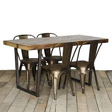 dining tables rustic dining room tables and chairs rustic