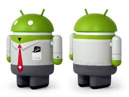 Android Phones – Best Social Networking Apps for the Geeks.