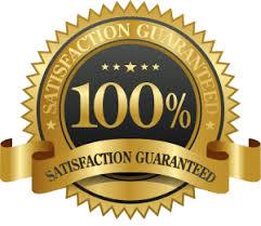 resume writing money back guarantee    x    png ExecutiveResumeWriting services
