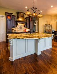 kitchen design my own kitchen home kitchen remodeling dream