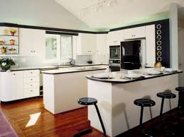 Commercial Kitchen Backsplash by Kitchen Outdoor Kitchen Design Ideas Kitchen Countertops