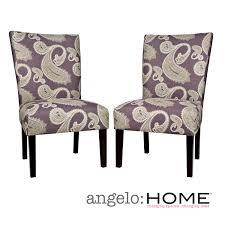 Purple Dining Room Purple Dining Chairs Purple Dining Chairs Helpformycreditcom