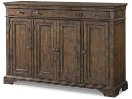 Furniture Stores In Asheboro Nc Trisha Yearwood Family Reunion Dining Room Buffet 920 895 Buff