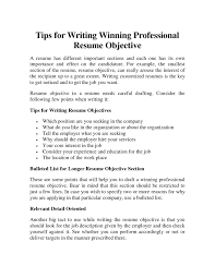 writing the research paper writing outline research paper help writing outline research paper