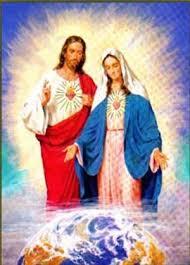 Marija majka Isusova - fotografije Images?q=tbn:ANd9GcSg7Jcsloff4B7qOxh4Yy_qoFFzSMaDYTzgv31KloW9xB5gE43GYw