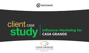 Case studies marketing   sludgeport    web fc  com Template net Lifeguard Case Study Template