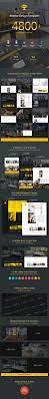 Interior Designer Website by Archi Interior Design Website Template By Designesia Themeforest