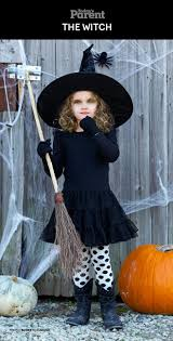 wicked witch of the west costume diy best 25 kids witch costume ideas on pinterest shoes for little