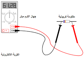 دروس مجال الظواهر الكهربائية Images?q=tbn:ANd9GcSg96KjMYMjJ265buhLX__vGK2eFA2mvM6Tw5mmXKVriDMUQUCdUojkN8g5rQ